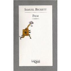 ¡A JUGAR! - JUEGOS RÍTMICOS