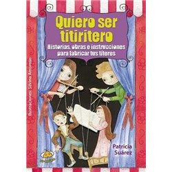 INTRODUCCIÓN AL CABARET (CON ALBUR)