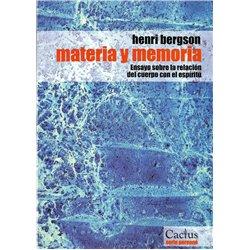 Libro. PRINCIPIOS DE FILOSOFÍA ZOOLÓGICA