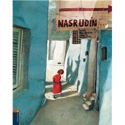 Libro. VIAJE HACIA LOS CUENTOS