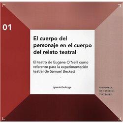 LA VARITA ROBADA
