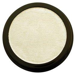 FARSA DEL VENDEDOR DE LOROS Y COTORRAS