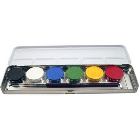 Libro. DE LUNAS Y ESTRELLAS
