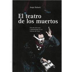 HISTORIA DEL ACTOR