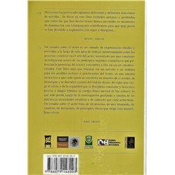 Libro. TEATRO PARA ADOLESCENTES