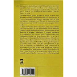 ENSAYO SOBRE EL ORIGEN DE LAS LENGUAS