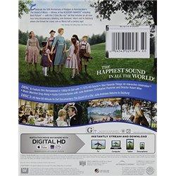 ÁRBOL CON PATAS