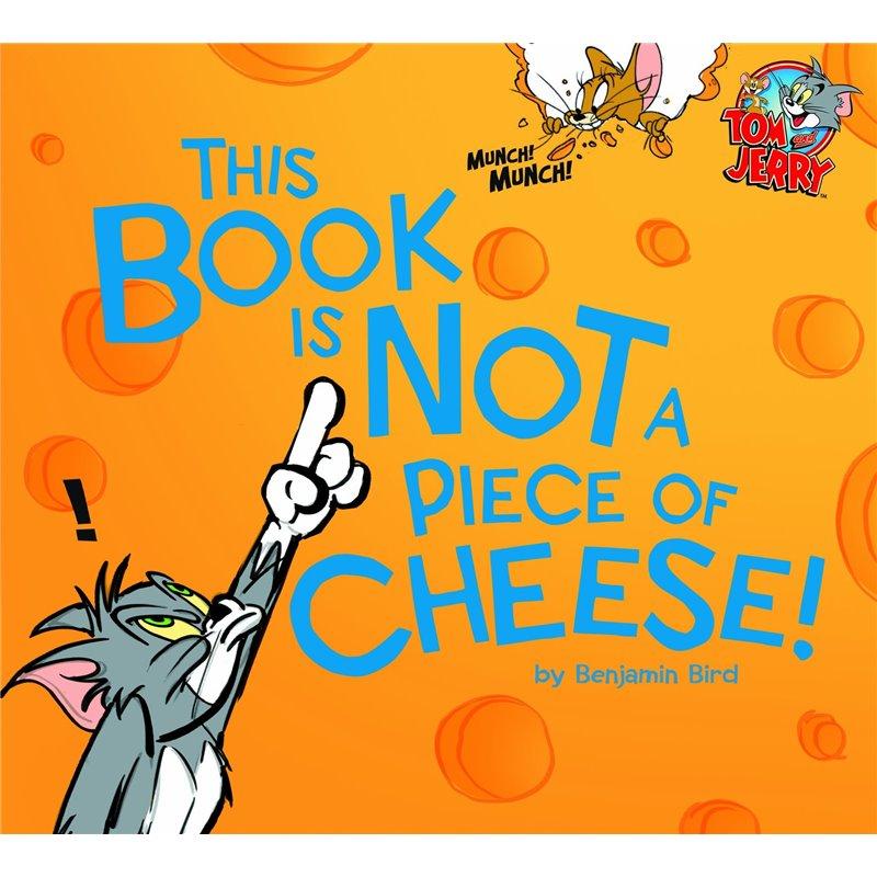 ASERRÍN, ASERRÁN