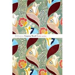 Libro. EL CÓNDOR Y SU VUELO