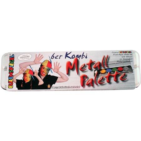 Revista ADE TEATRO No 164