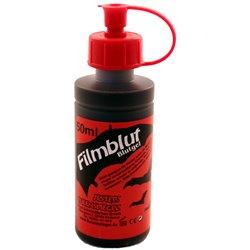 EL LIBRO MÁGICO DE POMBO II (INCLUYE CD POMBO MUSICAL 2)