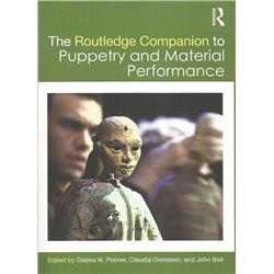 LA MANSIÓN ENCANTADA - LIBRO POP-UP