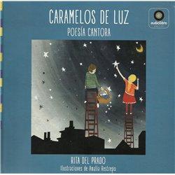 Libro. EL BEBÉ DESCUBRE LOS JUGUETES