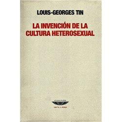 Libro. TECNOPOÉTICAS ARGENTINAS