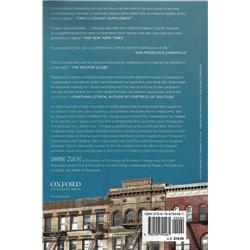 Libro de tela. SUNNY DAY - COME AND PLAY (BABY BOOK)