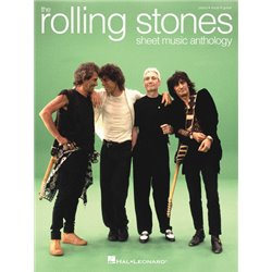 BIG TOP ANIMAL TRAIN (BABY BOOK - LIBRO DE TELA)
