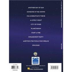 FARMER'S MARKET (BABY BOOK - LIBRO DE TELA)