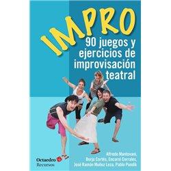 GROTOWSKI Y COMPAÑIA - FUENTES Y VARIACIONES
