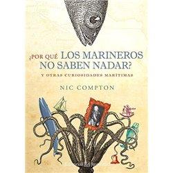 CLOWNS - UNA FIGURA ARQUETÍPICA