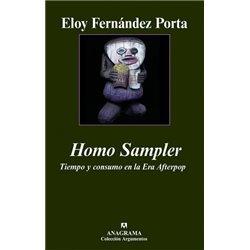 UNA NOVIA PARA EL VAMPIRO Y OTRAS OBRAS DE TEATRO