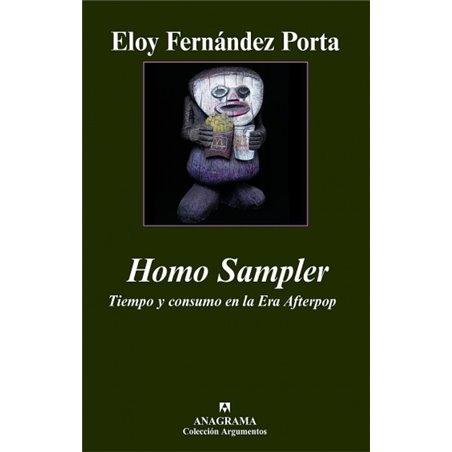 Libro. UNA NOVIA PARA EL VAMPIRO Y OTRAS OBRAS DE TEATRO