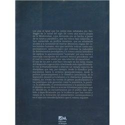 Libro. EL UNIVERSO DE LAS IMAGENES TECNICAS