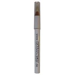 Libro. EL FABULOSO MUNDO DEL ROCK