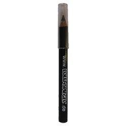 HISTORIA DE LA GUITARRA FLAMENCA
