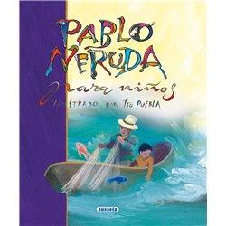 Libro. LAS MIL Y UNA NOCHES - ANTOLOGÍA