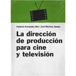 Libro. EL PACHÁ QUE SE ABURRIA