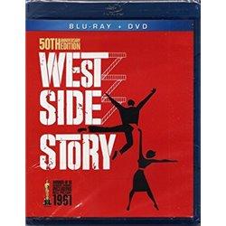 LA SABIDURIA DEL CALIFA