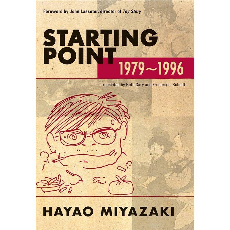 ILUMINACIÓN ESCÉNICA: DEL BARROCO A McCANDLES