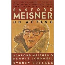 MAPA TEATRO 1987 - 1992