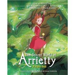 PALETA DE METAL PARA 6 COLORES