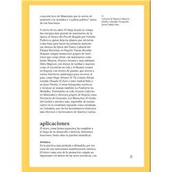 EL ESPECTADOR CONOCE EL FUTURO