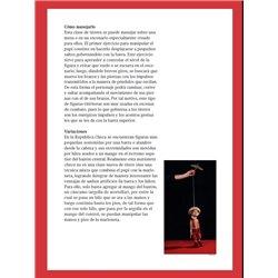 EL ACTOR. ARTE E HISTORIA