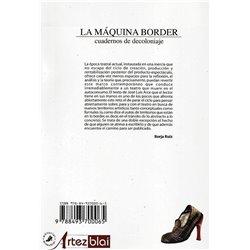 Libro. EXCENTRIC CINEMA