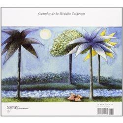 EL GRAN LIBRO DE CUENTOS DE ANIMALES