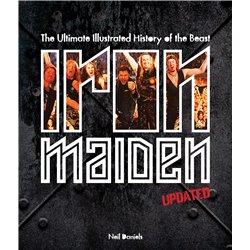 ABRACADABRA - HECHIZOS, CONJUROS Y ENCATAMIENTOS