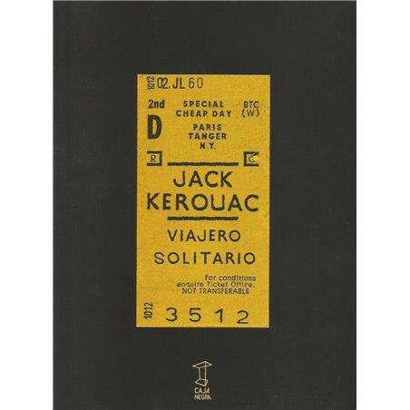 Libro. EL ARTE DEL ACTOR EN EL SIGLO XX - BORJA RUIZ