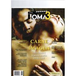 CARAMELOS DE LUZ - POESÍA CANTORA