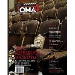 HABÍA UNA VEZ - CANCIONES PARA LEER - INCLUYE DVD