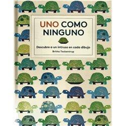 PAÍS DE LOS SUEÑOS - POESÍA CANTORA (INCLUYE AUDIO LIBRO)