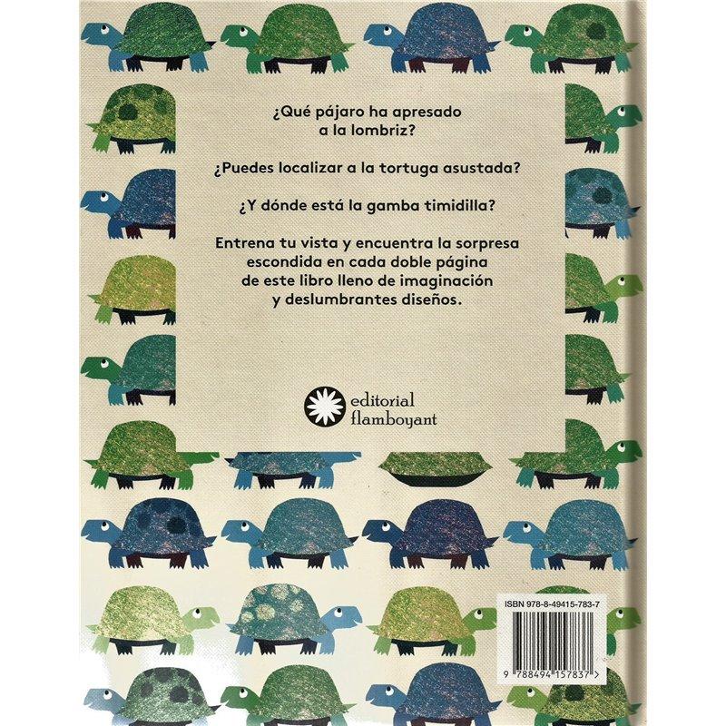 A JUGAR CON LOS SONIDOS - CANCIONES PARA LEER (VIDEO LIBRO)