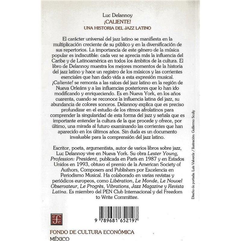 EL MUSEO IMPARABLE