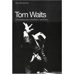 Libro. ARBOLES