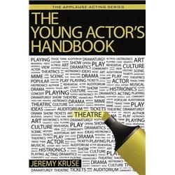 Libro. HAMELIN - JUAN MAYORGA