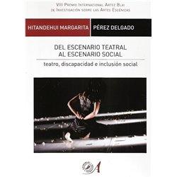 MÚSICA PARA JUGAR (INCLUYE CD DE AUDIO)