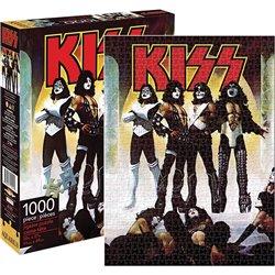 MUNDO MÁGICO DE LA DANZA - APUNTES SOBRE PEDAGOGÍA DE LA DANZA