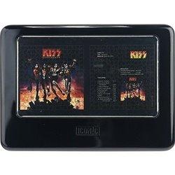 IMPRO - 90 JUEGOS Y EJERCICIOS DE IMPROVISACIÓN TEATRAL